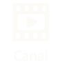 canal-min